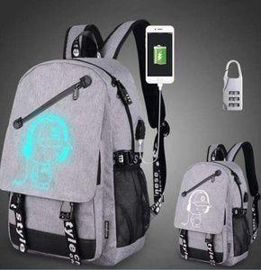 Nwt Senkey & Style Glow Backpack